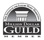 Million Dollar Guild Member