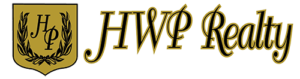 hwp logo
