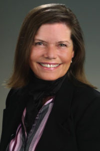 Katie Osborne